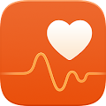App Huawei Health APK for Kindle