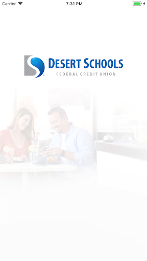 Desert Schools Mobile For PC