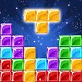 Puzzle Block Pop APK for Bluestacks