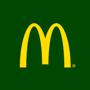 McDonald's España - Ofertas For PC (Windows & MAC)