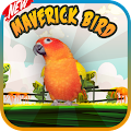Free Maverick Logan Bird APK for Windows 8