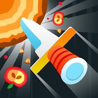 Knife Up : Hit The Target on PC / Windows 7.8.10 & MAC