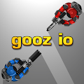 Free gooz io APK for Windows 8