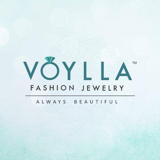 Voylla Fashion Online, ,  logo