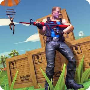 Fortnight Survival Adventure For PC / Windows 7/8/10 / Mac – Free Download