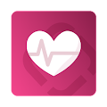 App Runtastic Heart Rate Monitor apk for kindle fire