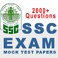 Free Download SSC Free Practice Test 2017 APK for Blackberry