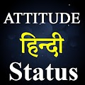 Attitude Status Hindi 2017 APK for Bluestacks