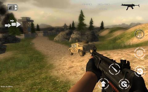 Dead Bunker 4 Apocalypse 이미지[2]