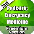Pediatric Emergency Medicine Exam Pre 2019 Ed