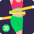 App Lose Weight In 30 Days APK for Kindle