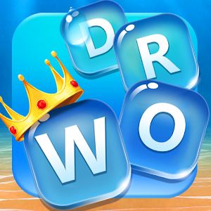 Word Search Journey 2019 - Free Word Puzzle Games For PC / Windows 7/8/10 / Mac – Free Download