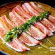 吽home炭火燒肉