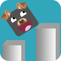 Doggy Box For PC (Windows And Mac)