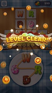 Word Candies