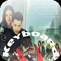 Download Full Anak Jalanan Keyboard 1.0 APK