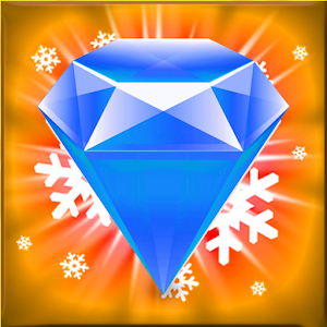Jewels Star 2017 for PC-Windows 7,8,10 and Mac