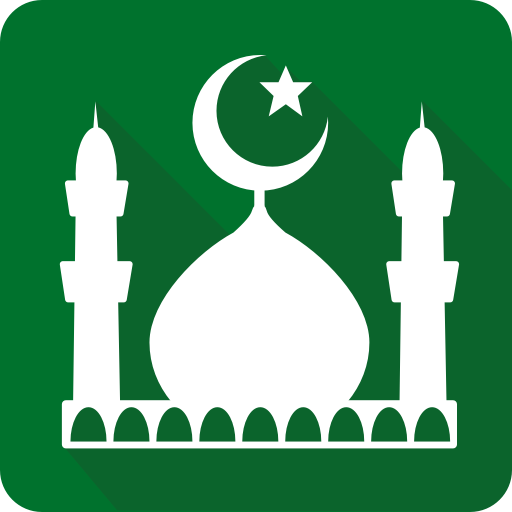 Muslim Pro - Prayer Times, Azan, Quran & Qibla APK Cracked Download