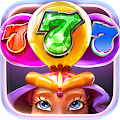Game POP! Slots - Free Vegas Casino Slot Machine Games APK for Kindle