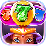 POP! Slots  Free Vegas Casino Slot Machine Games on PC / Windows 7.8.10 & MAC