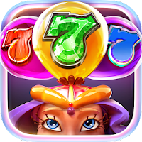 POP! Slots  Free Vegas Casino Slot Machine Games pour PC (Windows / Mac)