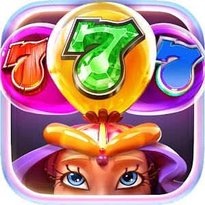 POP! Slots - Free Vegas Casino Slot Machine Games For PC (Windows & MAC)
