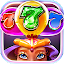 APK Game POP! Slots – Slots Free Casino for iOS