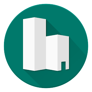 Android Management Experience Icon