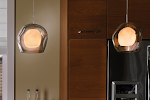 MINI JASPER Pendants By LBL Lighting
