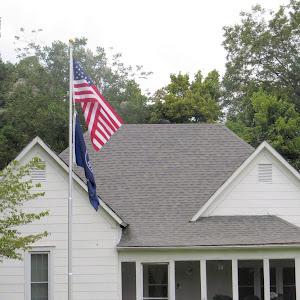 Home Flag 6.jpg