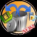 App إسترجاع الفيديو و الصور APK for Kindle