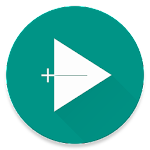 Media+ (Video Player) 6.6.0 Apk