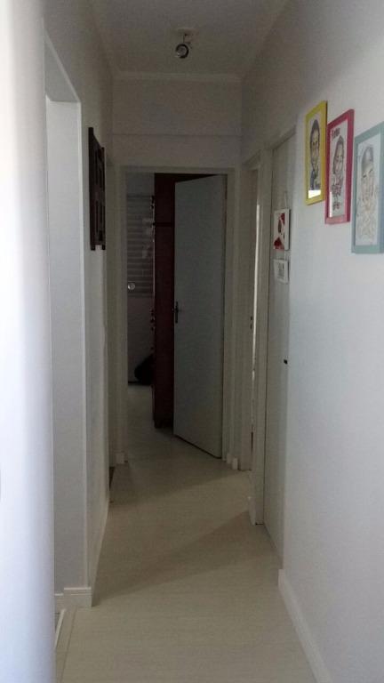Imobiliária Compare - Apto 3 Dorm, Macedo (AP3731) - Foto 3