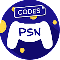 App Free Promo Codes for PSN apk for kindle fire