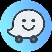 Waze Traffic , GPS , Navigation & maps
