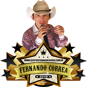 Locutor Fernando Correa for PC-Windows 7,8,10 and Mac