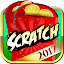 Lottery Scratch Off - Mahjong APK for Blackberry