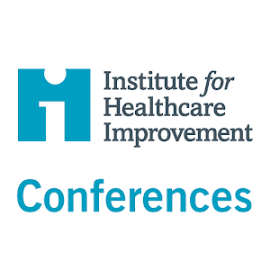 IHI Conferences For PC / Windows 7/8/10 / Mac – Free Download