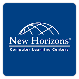 Download NewHorizons for Android