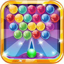 Candy2Crush GAME 2