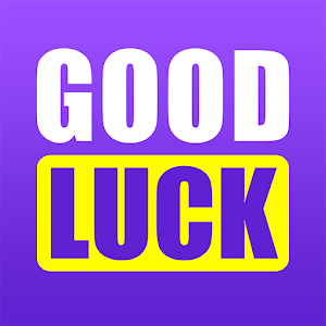 Good Luck - Win Real Money & Cash For PC / Windows 7/8/10 / Mac – Free Download
