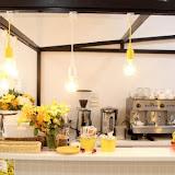 SKINFOOD TW CAFE