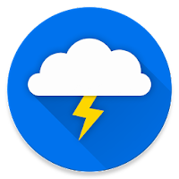 Lightning Web Browser + For PC (Windows And Mac)