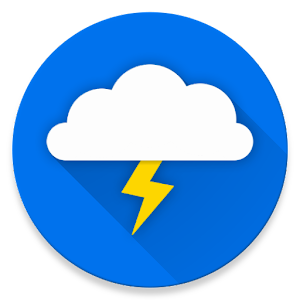 Lightning Web Browser +