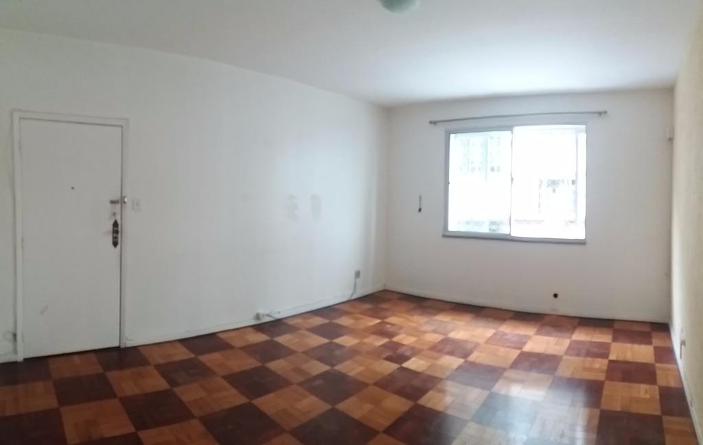 Imagem Apartamento Florianópolis Centro 1959876