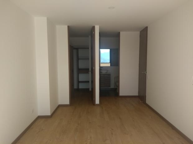 apartamento en arriendo loma del escobero 594-21619