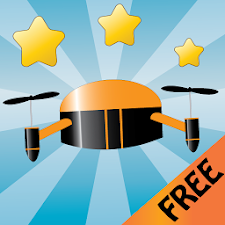 Star Drone free