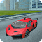 Extreme Car Simulator 1.0 Apk