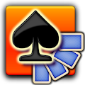 Game Spades Free APK for Kindle