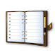 ジョルテカレンダー 〜手帳のようなスケジュールアプリ〜タスク管理・予定の共有・ウィジェットも